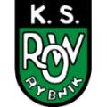 KS ROW
