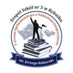 logo_zs3