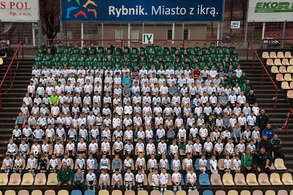 rkp_pilkarze
