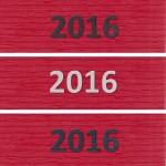 new-years-961693_640