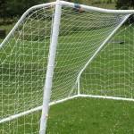 kids-football-goal-391228_640