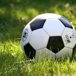 football-1396740_640